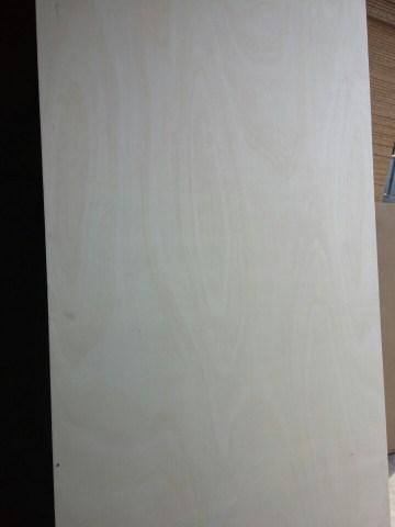 Ván ép dùng làm đệm ghế (12)